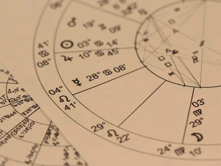 Medio Cielo: el concepto de μεσουράνημα y la reyerta por el sistema de casas.