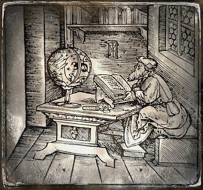 Astrologer 1.jpg