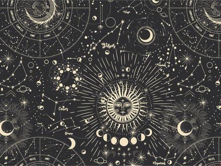 Prensa, sesgos y predicción astrológica.