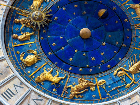 Astrología Tradicional versus Astrología Moderna.