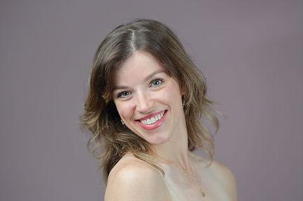 Carolyn Trmbo.JPG