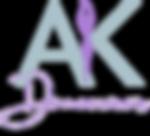 AK_Orig_Color.png