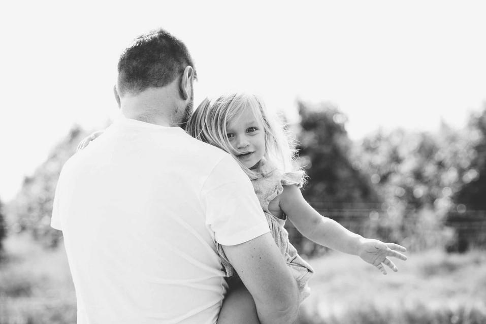 Vered Farkash Photography - Family (103)