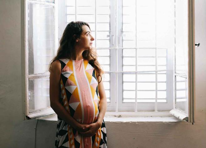 Vered Farkash Photography - Maternity (6
