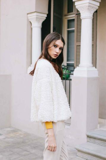 Vered Farkash Photography - Fashion (27)