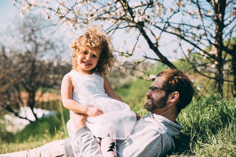 Vered Farkash Photography - Family (116)