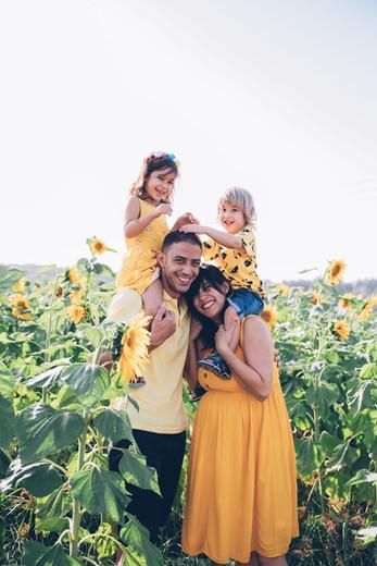 Vered Farkash Photography - Family (119)