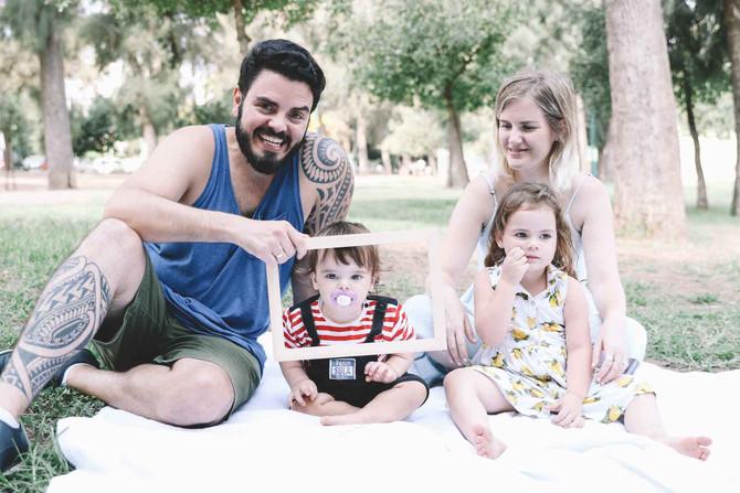 Vered Farkash Photography - Family (27).