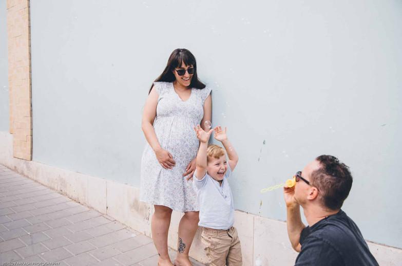 Vered Farkash Photography - Family (132)