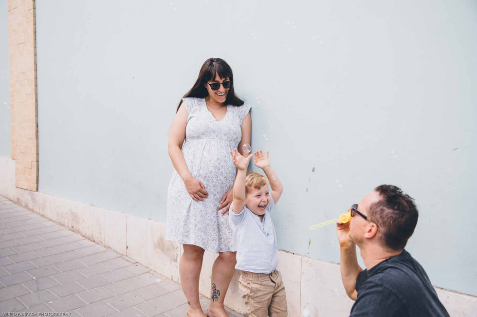 Vered Farkash Photography - Family (132)