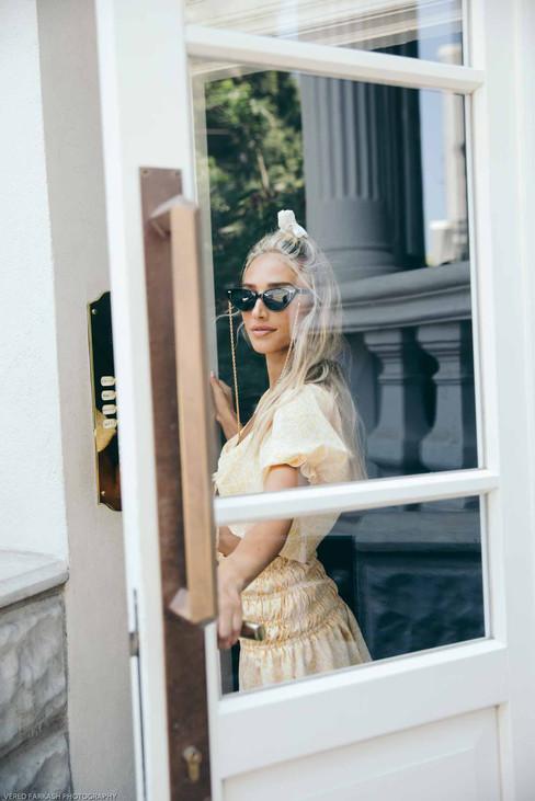 vered farkash photography - fashion 204.