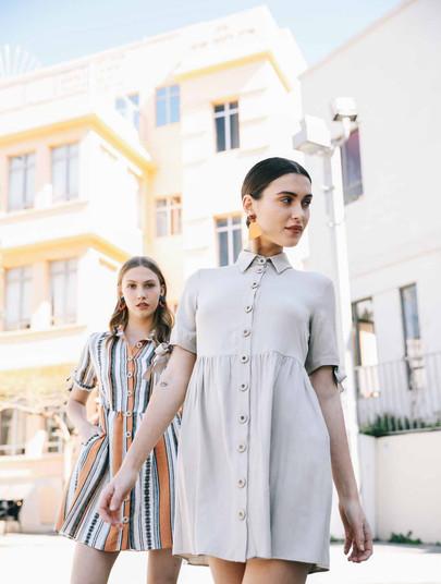 vered farkash photography - fashion 142