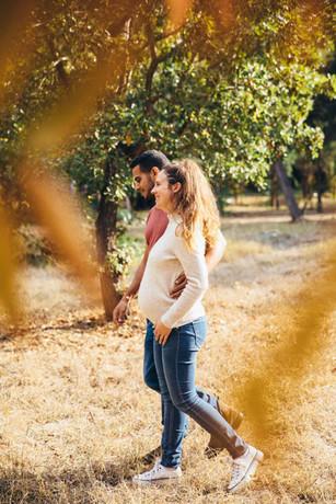 Vered Farkash Photography - Maternity (1