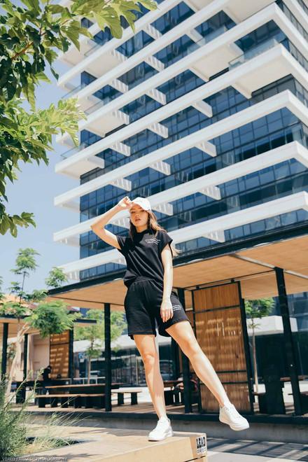 vered farkash photography - fashion 201.