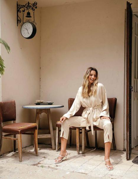 vered farkash photography - fashion 176.