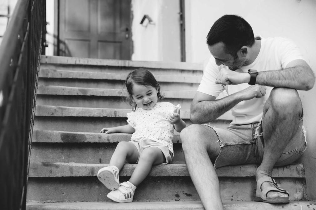 Vered Farkash Photography - Family (159)