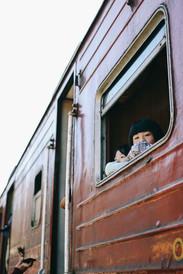 Vered Farkash Photography - Lifestyle  (