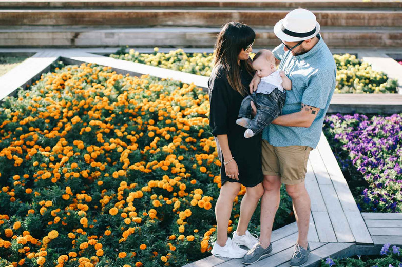 Vered Farkash Photography - Family (19).