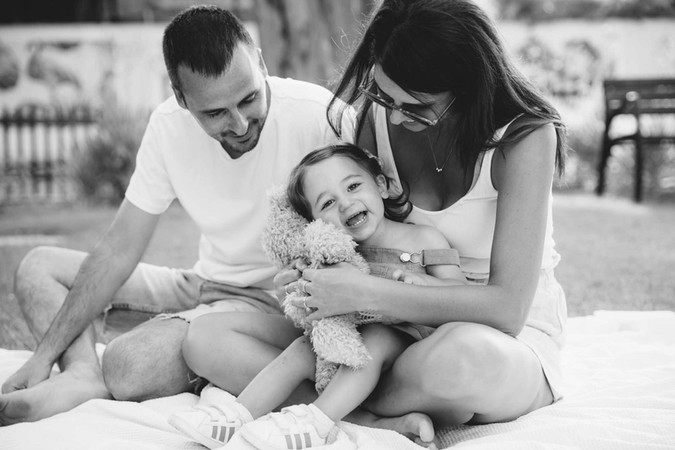 Vered Farkash Photography - Family (157)