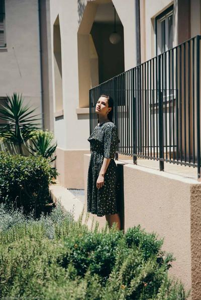 vered farkash photography - fashion 203.