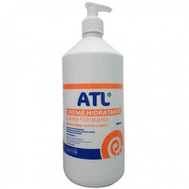 creme-hidratante-atl-1kg.jpg