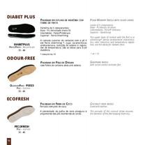 Nursingshoes_Page_078.jpg