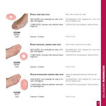 Nursingshoes_Page_095.jpg