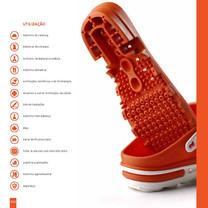 Nursingshoes_Page_122.jpg