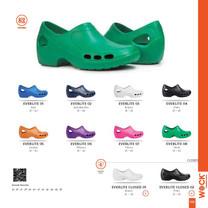 Nursingshoes_Page_105.jpg