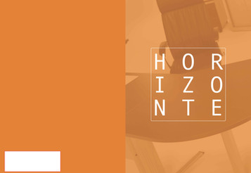 Catálogo Horizonte_Page_1.jpg