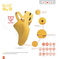 Nursingshoes_Page_108.jpg