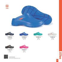 Nursingshoes_Page_111.jpg