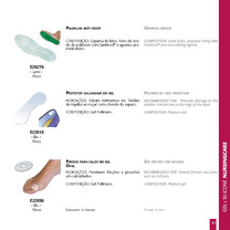 Nursingshoes_Page_093.jpg