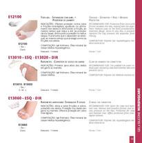 Nursingshoes_Page_085.jpg