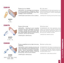 Nursingshoes_Page_089.jpg