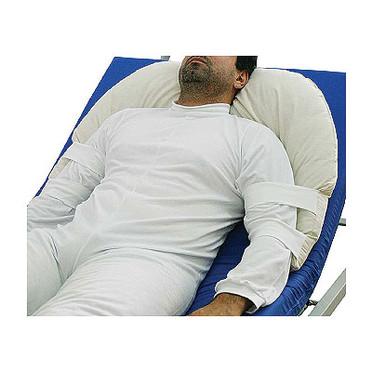 ortopach-almofada-dorsal-anti-escaras.jp