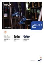 XEVERLITE+_Page_1.jpg
