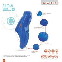 Nursingshoes_Page_110.jpg