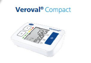 Veroval Compact