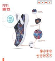 Nursingshoes_Page_118.jpg