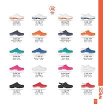 Nursingshoes_Page_103.jpg