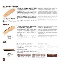 Nursingshoes_Page_076.jpg