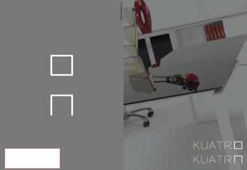 Catálogo Kuatro_Page_1.jpg
