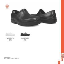 Nursingshoes_Page_113.jpg