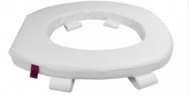 almofada anti escaras sanita.JPG