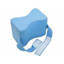 almofada-separadora-de-coxas2.jpg
