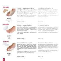 Nursingshoes_Page_084.jpg