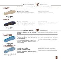 Nursingshoes_Page_079.jpg
