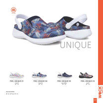 Nursingshoes_Page_119.jpg