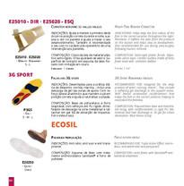 Nursingshoes_Page_092.jpg